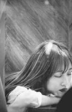 [ Hajung ] Yêu Thương Mà Ahn Hani Dành Cho Park JUNGHWA  by HaNiTBN