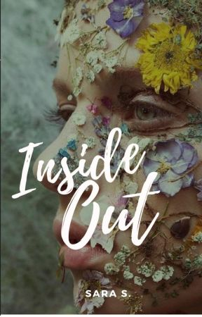 Inside Out by GeekEvergirl