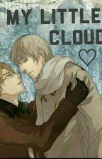 My Little Cloud by KarenGG21