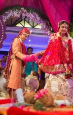 Full guide to plan best destination wedding by behind the scene by btsudaipur