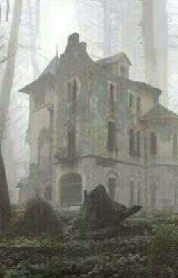 [CREEPYPASTA] 2 Sát nhân trẻ tuổi và cuộc sống ở Slender Mansion