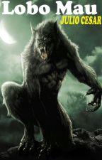 Lobo Mau by RamikanImperador