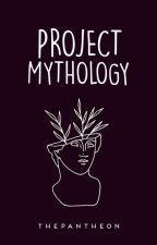 Project Mythology by ThePanTheon