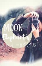 Moon Elephant's Graphics (Discontinued) by MoonElephant
