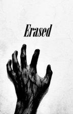 Erased by coffee_dreams