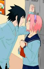 the miracle of love by u_sarada
