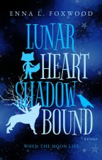 The Choice of Aurvandil ✓ by TheTigerWriter