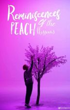 Reminiscence of the Peach Blossoms by Little_XingXing
