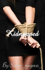 Kidnapped by Samo_njegova_