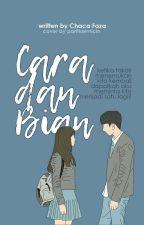 Cara Dan Bian by chacafaza
