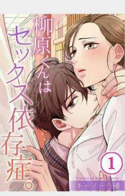 Đọc truyện Josei , Smut manga