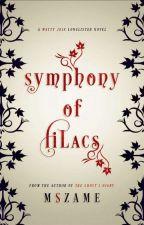 Symphony of Lilacs by mszame