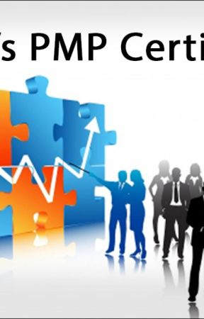 PMP Dubai | PMP Certification Training in Dubai | Vinsys - Wattpad