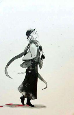 (Oneshot)(DaChuu) Đêm Tuyết