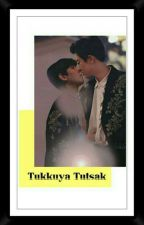 Tutkuya Tutsak // Chanbaek ☆ 💙 by zlemAlyeil