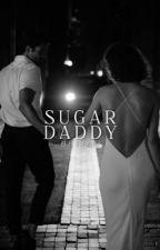sugar daddy - gbd by bbyeth