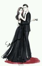 [Hoàn] Boss tối cao cưng chiều vợ yêu by _Call_me_Phuong_