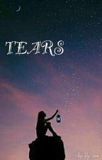 TEARS by Lily_raa
