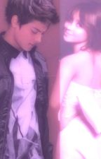 The Secret Of My Past (KathNiel) by HeyItsMeJhen