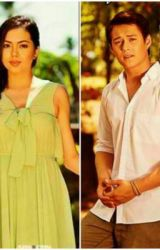 Tainted Innocence (SPG) - Julquen by myjulquenheart