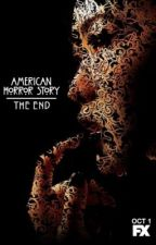American Horror Story: The End by cantdothisrn