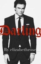 Darling by blairthorne