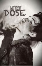 Intoxic Dose (Kaisoo) by sugarwtter