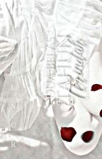My savior ❗ [KEJOU BOOK] by _hazelroses