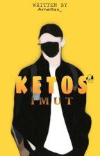 Ketos Imut-Pjm- by Tataa_28