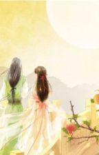 Nợ chồng - Chu Khinh by LingPinky