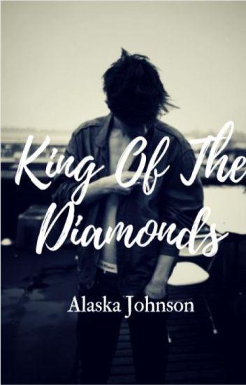King Of The Diamonds