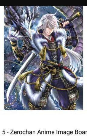 yandere dragon king X fem reader - your chosen?!!!? - Wattpad