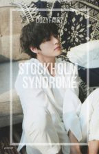 stockholm syndrome 《 vkook 》 by thebadfairy