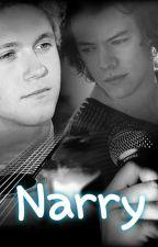 Auf Umwegen zu dir (Narry) Teil 1 by -Niall_James_Horan-