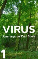 VIRUS by carlstark10