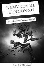 L'envers de l'inconnu by emma-201
