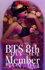 Bts 8th Member by Erotic_Bts