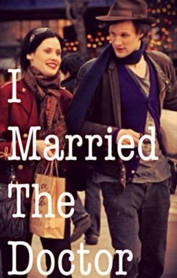 I Married The Doctor - Joey - Wattpad