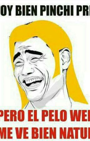 Memes, Momos, Memes by la_chica_historia_