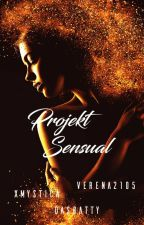 Project Sensual by xMystica