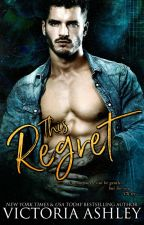 This Regret (Only available until November 26th) by VictoriaAshleyAuthor