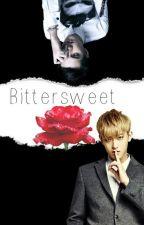 Bittersweat by TaeyongiesCat