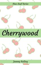 Cherrywood by jammyrolling