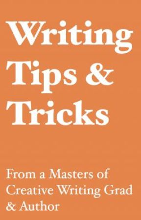 creative writing masters
