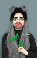 De Bagra a Peufra ma vie va changer by FleurdesIles1