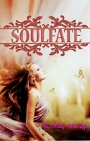 Soulfate by Holly_Hotstuff