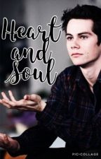 Heart & Soul || Glee Club by AnthemLights22