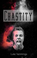 Chastity // Luke Hemmings.  by HeeyAnns