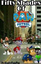 Paw Patrol Rockythelover22 Wattpad