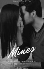 Mines by OfficalLoveGame
